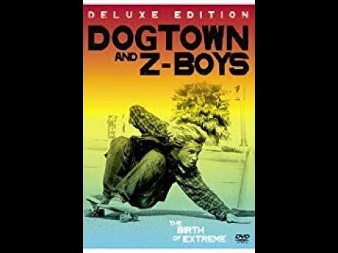 Dogtown & Z-Boys [Full Documentary – 2001]