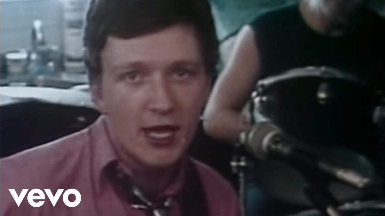 Squeeze – Up The Junction